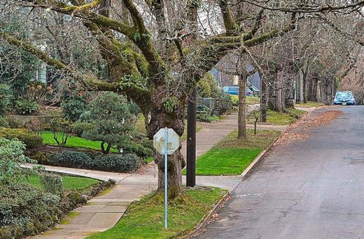 Eastmoreland, Historic District, application, deadline, Southeast Portland, Oregon